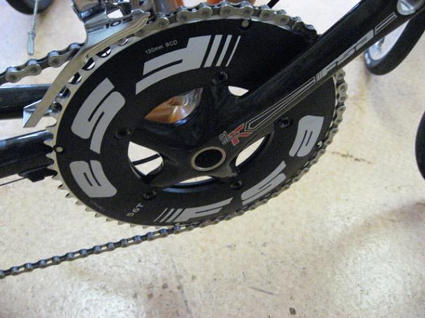 自転車の 自転車 クラブモデルとは : ... モデル情報 | はんなりと自転車
