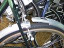 panasonic-cr-mo-touring-model-024.jpg