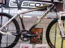 SCOTT(スコット)Scale70(スケール70)