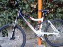 KONA コナ 2009年モデル ONE20
