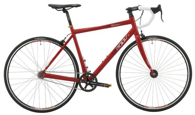 メンテナンス> 自転車の種類 ...