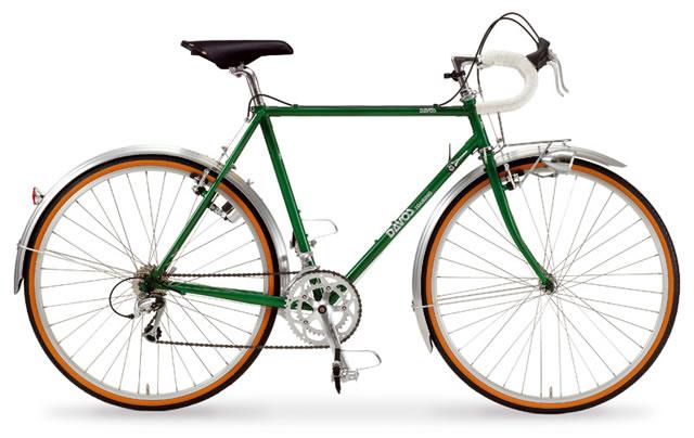 自転車メンテナンス> 自転車 ...