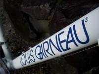 LouisGarneau LGS-RSR4 ルイガノ LGS-RSR-4