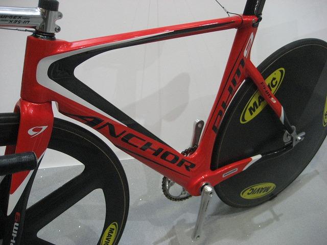 自転車の ブリジストン 自転車 新製品 : ... | はんなりと自転車 from京都