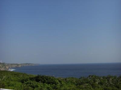美しい宮古島