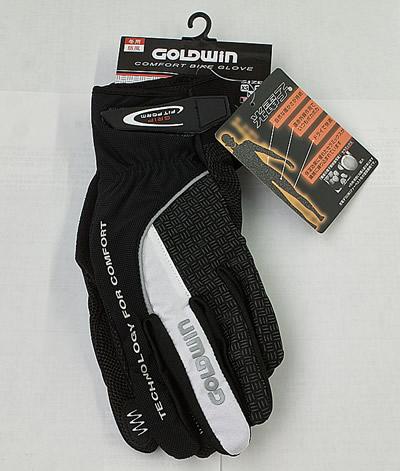GOLDWIN(ゴールドウィン) GWB-480