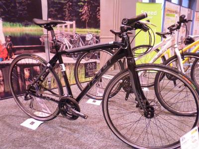 FELT(フェルト)最新2012年モデル QX75