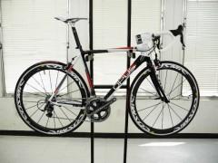 OPUS(オーパス) 2012年モデル Vivace Dura Ace(ビバーチェ デュラエースモデル)