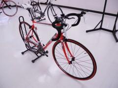 OPUS(オーパス) 2012年モデル Fidelio(フィデリオ)
