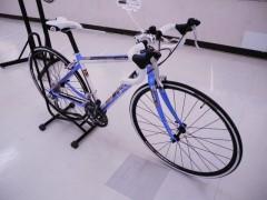 OPUS(オーパス) 2012年モデル Cantate(カンタータ)