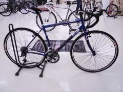 OPUS(オーパス) 2012年モデル Largo(ラルゴ)