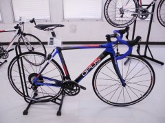 OPUS(オーパス) 2012年モデル Allegro(アレグロ)