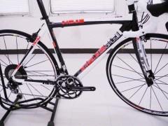 OPUS(オーパス) 2012年モデル Andante(アンダンテ)