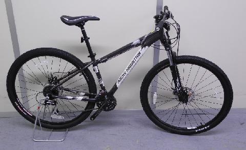 Rocky Mountain Bicycles (ロッキーマウンテンバイク) 2012年モデル FLARE 29 (フレア29)(Q036049)