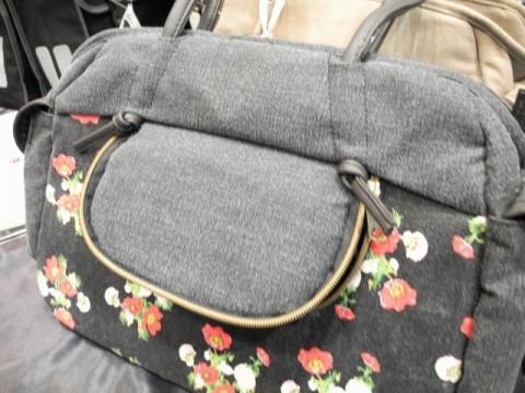 BASIL(バジル) KATHARINA SHOULDER BAG(カタリーナショルダーバッグ)