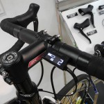 BE-ALL (ビーオール) BR-Di2 11SP