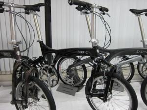 BD-1 (ビーディーワン) 2013年モデル STANDARD (スタンダード)