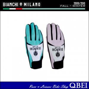 Bianchi Milano LADYS WINTER GLOVE ROVETTA
