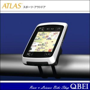 atlas ASG-CM13