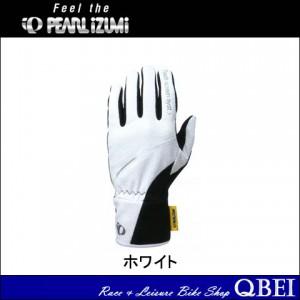 PEARLiZUMi  W8300 Winter Light Glove