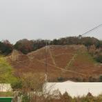 京都サイクルフェスタ in 宝池