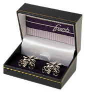 pc-feeb-cufflinks_1