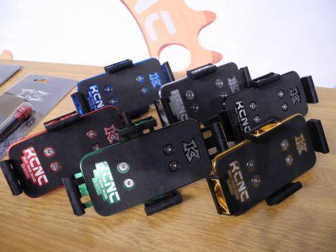 KCNC SMART PHONE HOLDER(スマートフォンホルダー)