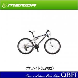 cd-062555_1