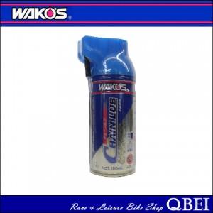 wakos_027301