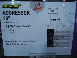 aggressor2