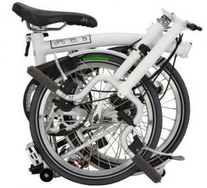 brompton-p6r-2012-folding-bike