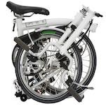 brompton-p6r-2012-folding-bike_1