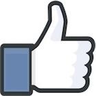 FB-ThumbsUp_512_1
