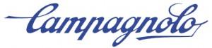 campagnolo_logo_big1