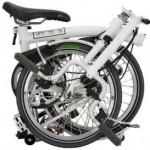 brompton-p6r-2012-folding-bike-300x273