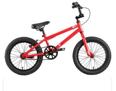 】本当に選ぶべき子供自転車 ...
