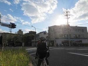blog_ed4_10