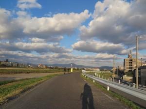 blog_ed4_17