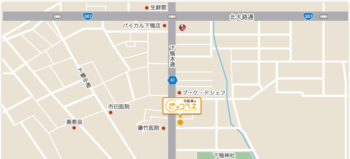 acc_map (1)