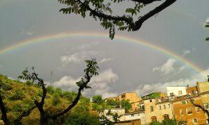 rainbow-938613_1280