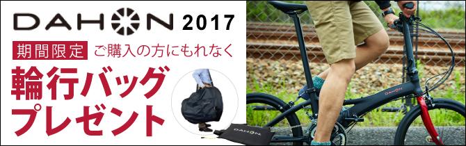 dahon-670-210