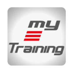 my-E-training
