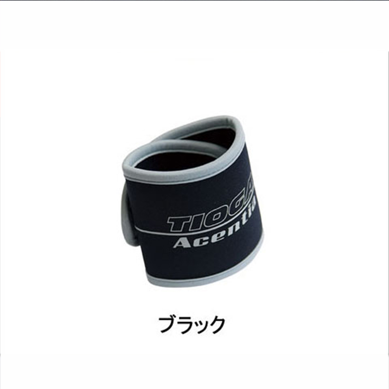 c1627caf13 Acentia (アセンシア) Leg Band (レッグ バンド) ACZ21300