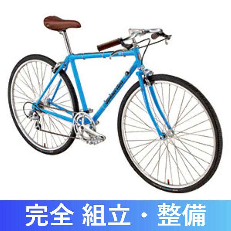 自転車の 自転車 タイヤ サイズ 700 : バイク(タイヤサイズ 700 ...