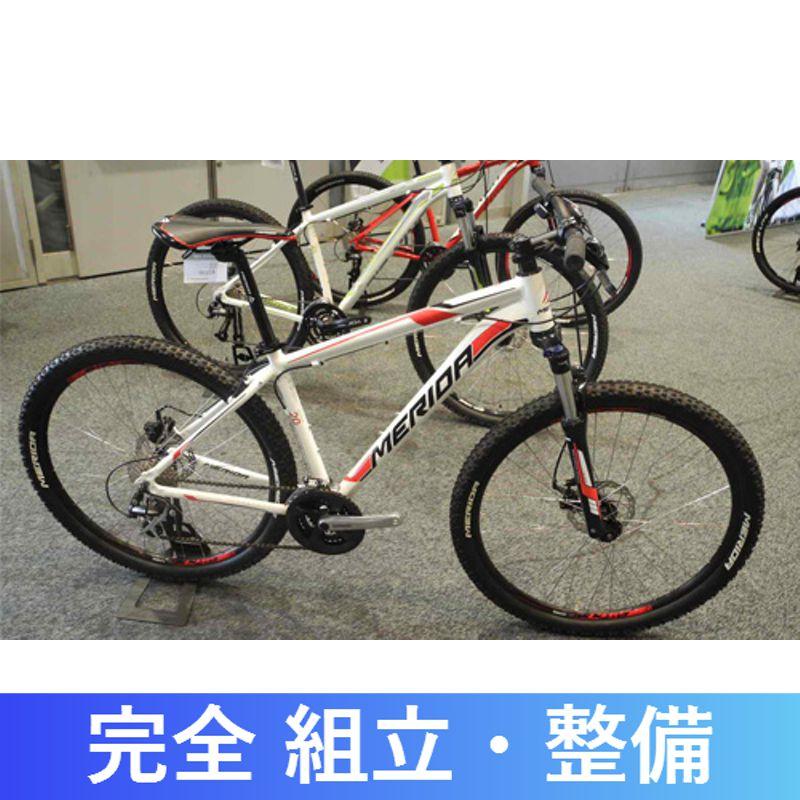 自転車の 自転車 本体 通販 : 自転車本体・フレーム の通販 ...