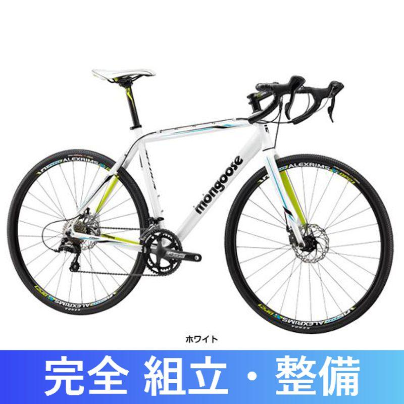 自転車の 自転車 本体 通販 : 自転車本体・フレームの通販 ...