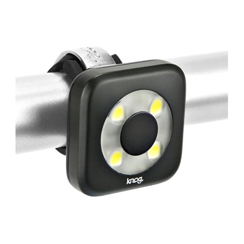 Blinder Lights-4 CIRCLE (ブラインダーライト4 サークル)