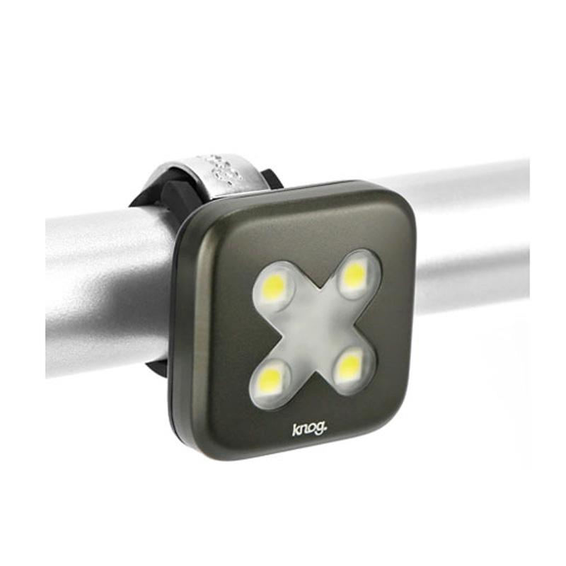 Blinder Lights-4 CROSS (ブラインダーライト4 クロス)