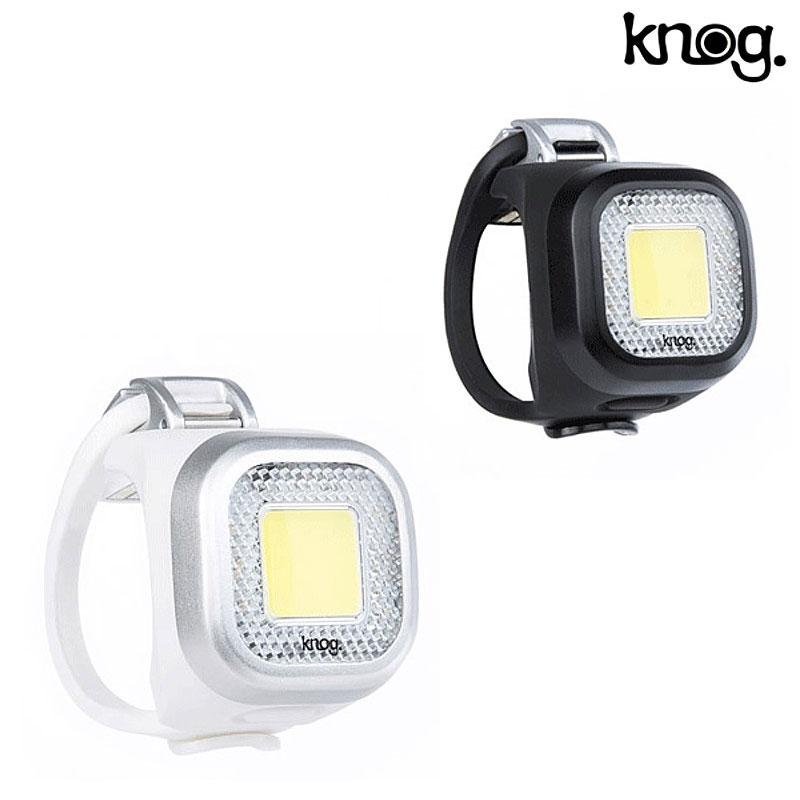 BLINDER MINI CHIPPY (ブラインダーミニチッピー) LEDライト フロント 充電式 20ルーメン