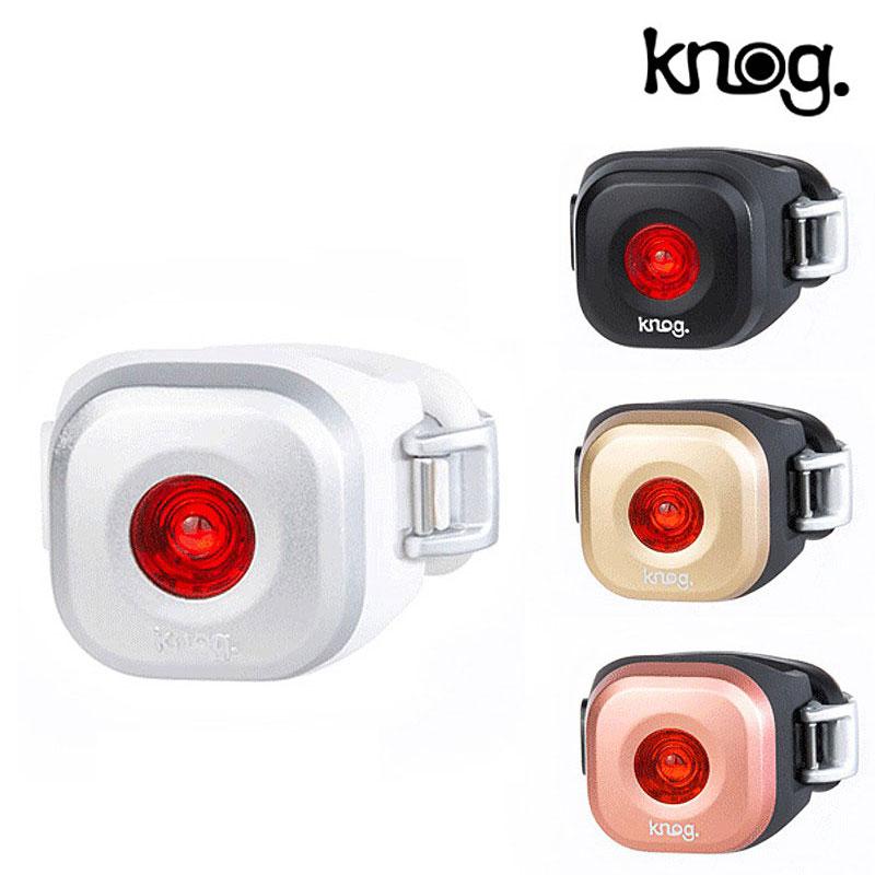 BLINDER MINI DOT (ブラインダーミニドット)LEDライト リア 充電式 11ルーメン